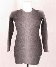 Kurze in Größe XS COS Damenkleider