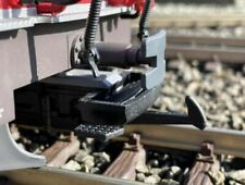 More details for massoth automatic uncoupler for lgb locomotives - new 2021 version!