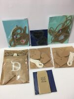 Rustic Wedding Decorations And Advice Favour Tags Job Lot