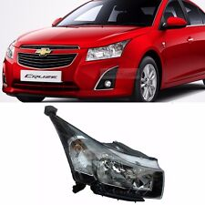 OEM Genuine Parts Head Light Lamp Right Assy for CHEVROLET 2013 - 2014 Cruze