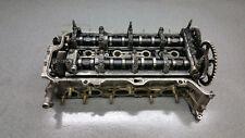 HONDA ACCORD MK7 '03-07 2.2 i-CTDI N22A1 140 BHP CYLINDER HEAD #G6D