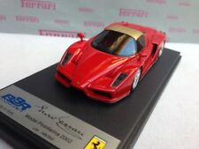 Ferrari Enzo 1/43 BBR  No Annecy / AMR no Le Phoenix , MR , Make up , Heco