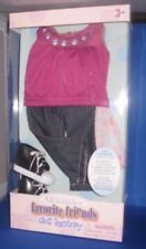 """Madame Sparklin Style Outfit for 18"""" Dolls Other Outfits 51595"""