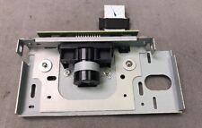 Toshiba E-STUDIO Copier CCD Lens Board 6LE78151000  PWB-F-CCD-364N
