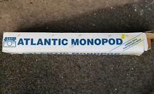 Jessop Atlantic Monopod in Original Box