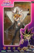 New Kotobukiya ARTFX J Yu-Gi-Oh! Duel Monsters Yami Yugi 1:7 PVC