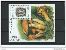 LOT : 032015/1065A - AFGHANISTAN 2001 - YT N°  NEUF SANS CHARNIERE ** (MNH) GOMM