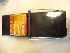 Warnblinkleuchte Hella TP8-TRS002  → ohne Batterie