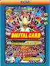 FA M Alakazam EX FULL ART 118/124 for Pokemon TCG Online (PTCGO, Digital Card)