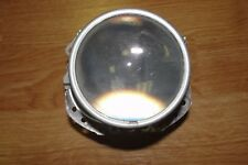 1999-2008 Jaguar S-type Xenon HID headlight projector lens part (bare)
