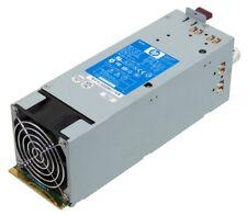 382175-501 PSU HP Ps-3701-1c 725w Ml350 G4p 406413-001 390394-001