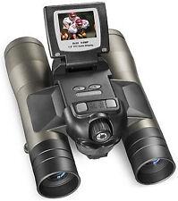 Barska Point 'n View AH10950 Binoculars