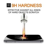 For All Phones Super Tempered Liquid Nano Screen Protector