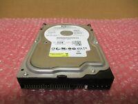 """Western Digital WD800JD-00JJC0 3.5"""" 80Gb IDE UltraATA100 8Mb 7.2K Internal HDD"""