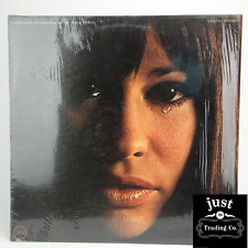 Astrud Gilberto ‎– I Haven't Got Anything Better To Do 1969 Original lp -  EX/EX