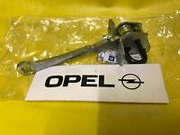 NEU + ORIGINAL OPEL Türfangband re / li passend für alle Vectra B Modelle vorne