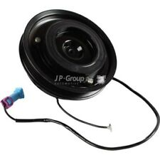Magnetkupplung, Klimakompressor 1127150100