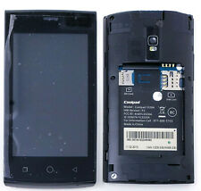 """NEW Coolpad Rogue 3320a Phone 4G 4.0"""" 4GB T-Mobile Metro Pcs Android Replacement"""