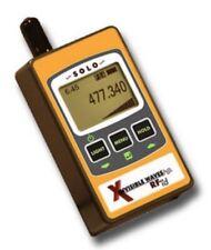 Kaltman Creations RFid Solo Handheld Radio Frequency Identification Tool IWxID1