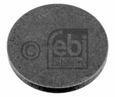 Einstellscheibe Ventilspiel - Febi Bilstein 08286