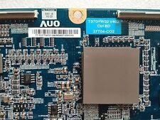 Neu T370HW02 V402 37T04-C02 AUO T-Con Board Logic Board For Television Parts