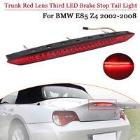 Bremsleuchte Bremslicht ROTE für BMW Z4 E85 2003-2008 63256917378 Rücklicht