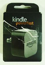 Amazon Kindle Powerfast Charger