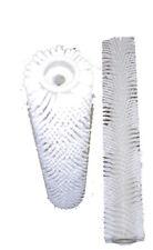 Walze Kärcher BR 700, Kärcher Buerstenwalze Standard Weiß