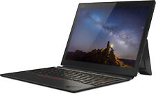 Cheap Lenovo ThinkPad X1 Core M7-6Y75 256GB SSD Ultrabook Win 10 Laptop Touch