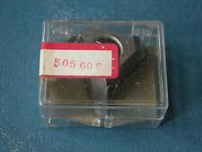 Shopsmith Shaper Cutter Bit 505606 Coveround