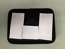 Autoleads Veba AVHRSTRAP Car Monitor Screen Headrest Mounting Bracket
