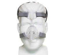 ResMed Mirage FX Nasal CPAP Mask with Headgear for Sleep Apnea