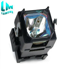 XL-5100 Compatible lamp for Sony KDS-R50XBR1 SXRD XL5100 KS-60R200A high quality