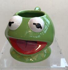 DISNEY Store Kermit Novità Tazza