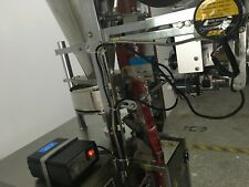 Auto Particles Bag Packing Machine/Grains Packing Machine/Granules Sealer Machin