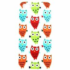 Apple Patterned Rigid Plastic Mobile Phone Cases/Covers