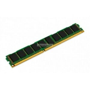 Hynix 4GB PC2-5300 DDR2-667MHz ECC Registered CL5 (VLP) Dual Rank - Refurbished