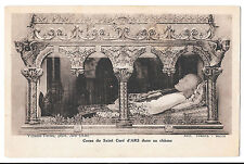 France Inter-War (1918-39) Collectable Religious Postcards