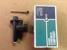 NEW ARI Q85008 Clutch Master Cylinder | Fits 84-96 Ford E150 E250 E350