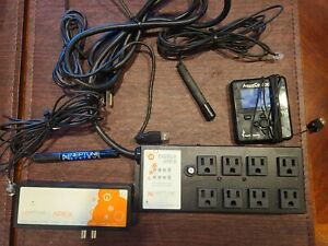 Apex Neptune Classic Controller Kit