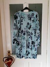 Jumper Dress Size 16 By Bhs