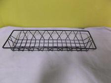 Metal Display/Pastry/Bagel Baskets