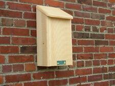 Bat House Bat Condo Up To 50 Bats 4 Chambers White Pine