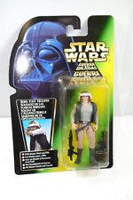 Star Wars Power of the Force - Rebel Fleet Trooper Action Figure Kenner New