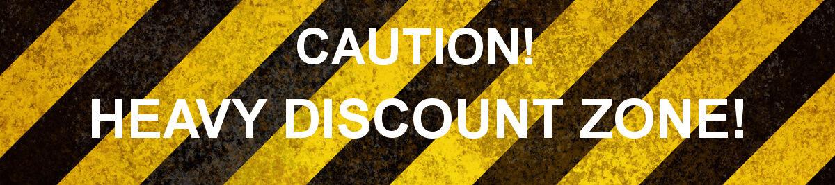 Industrial Discount Liquidators