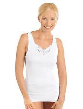Sous-vêtements blancs pour fille de 11 à 12 ans