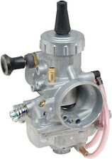Mikuni VM26-606 Round Slide VM Series Carburetor