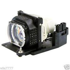 Genuine SAHARA S2000, S2200, S2200WI Projector Lamp VLT-XL8LP, 1730092, 1730093