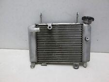 Wasserkühler Kühler Radiator WATER COOLER Honda CBR 125 JC50 11-16