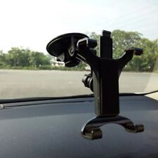 Car Dashboard Windshield Stand Mount Holder For 7-11 inch ipad Tab Galaxy Tablet